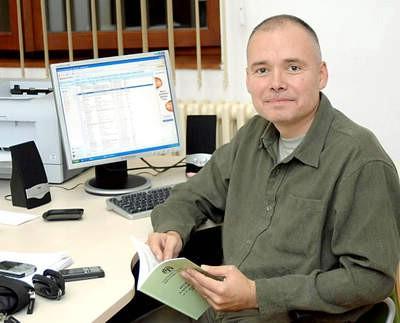 Renato Matić,sociolog: Hrvatska ima tradiciju organiziranog kriminala