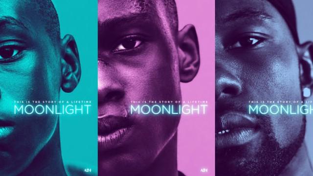 Filmoteka: Moonlight / Mjesečina (2016)