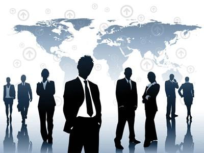 Menadžeri proglašeni jednim od glavnih uzročnika krize: Menadžerska pohlepa »usisava« svijet