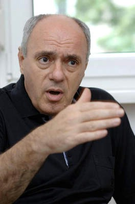 Žarko Puhovski: Hrvatski političari su kao iz vica o drugu Titu
