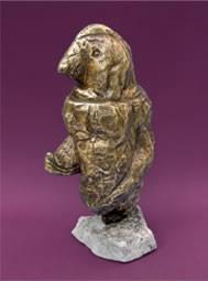 Dodijeljena knjižna nagrada Kiklop 2008