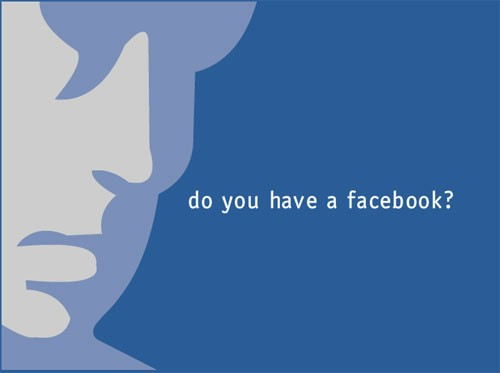Sarah Palin i Facebook obilježili 2008.