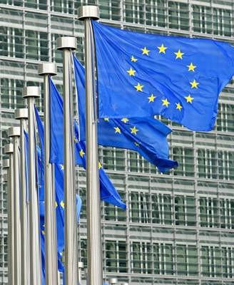 Hrvatski put u EU je običan veliki bankrot