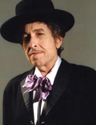 Bob Dylan izlaže slike u Njemačkoj