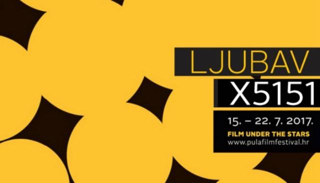 Najavljen popratni program Pulskog filmskog festivala