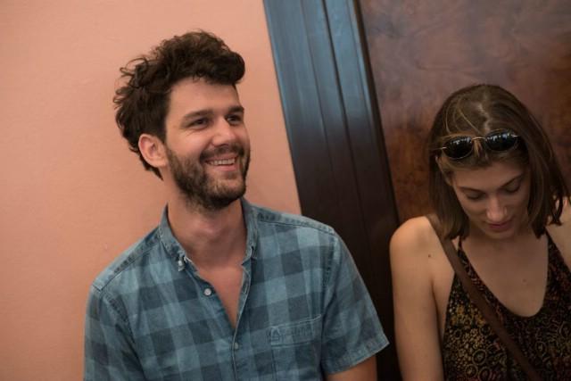 64. Pula film festival: Laureatovo dvostruko pulsko slavlje