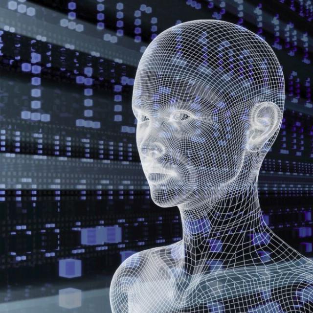 Tehnologijske inovacije koje će promijeniti svijet