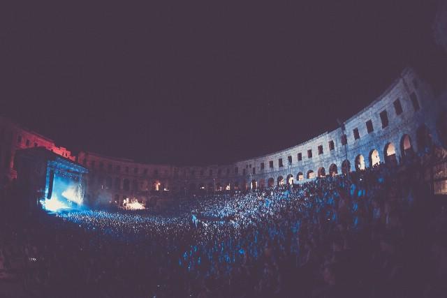 6. Dimensions festival otvara kraljica scene Grace Jones
