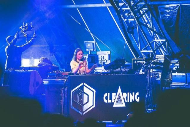 Nastupi glazbenih superzvijezda Jeffa Millsa i Nine Kraviz zatvorili su 6. Dimensions Festival