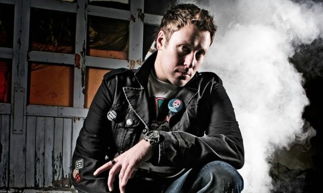 Legendarni DJ Umek nastupa u Stereo Dvorani u Rijeci!