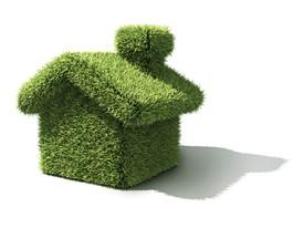 Ekološke inovacije u arhitekturi, eko-arhitektura, danas je energetski  imperativ