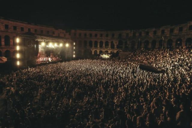 Dimensions festival objavio datume 7. izdanja, a u prodaji najpovoljnije ulaznice