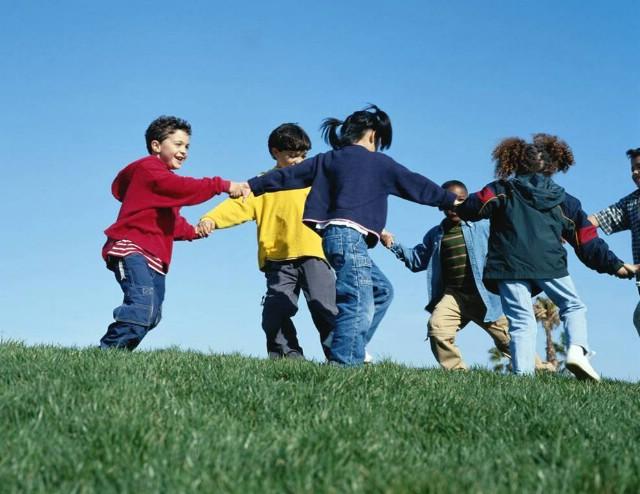 Dvadeset stvari opasnijih za djecu od otrovne olovne boje u igračkama