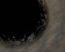Otkrivena divovska crna rupa neviđene veličine