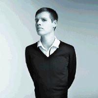 Riječka Stereo Dvorana u subotu, 14. ožujka ugostit će nizozemsku zvijezdu elektroničke glazbe Jorisa Voorna
