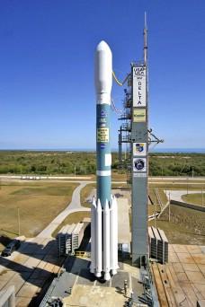 Satelit Kepler u potrazi za 'novom Zemljom'