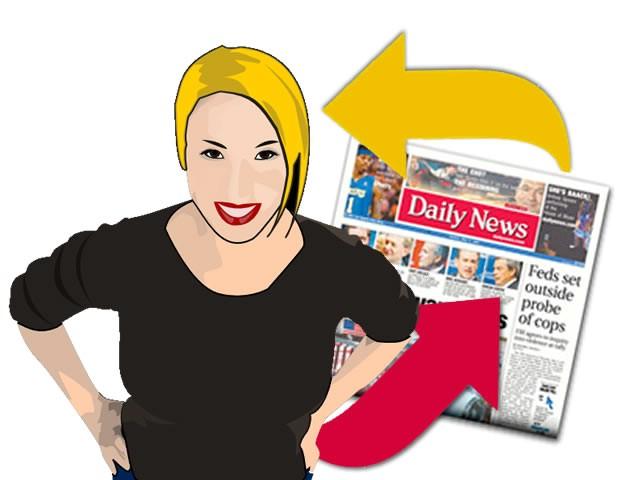 Stižu nam nove individualizirane novine