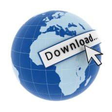 100 sajtova za downloadanje svega i svačega