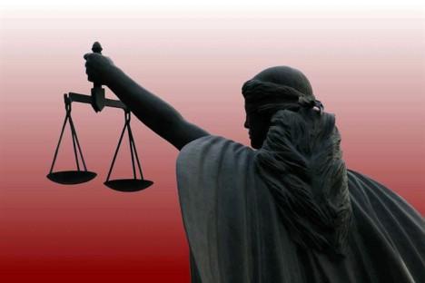 Dileri i ubojice na slobodi jer su pretrage stanova i kuća često nezakonite