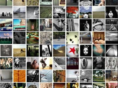 Na foto servisima pohranjeno preko 40 milijardi fotografija