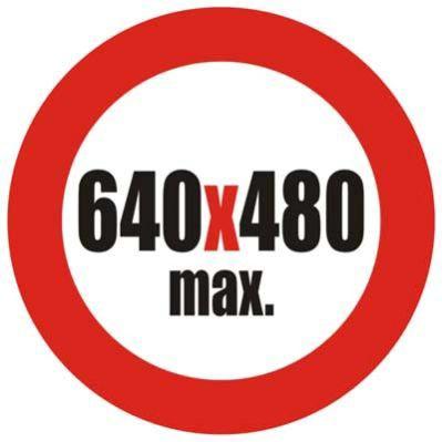 Pula Film Festival objavio natječaj za kratki amaterski film 640X480max