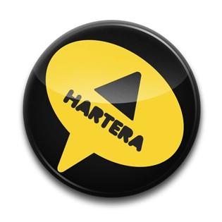 Hartera5 Festival - kompletna lista izvođača