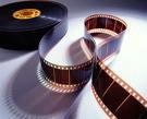 Filmovi- top 250 (part I)