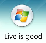 Napokon oživio Windows Live