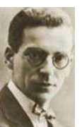 Ivo Andrić - biografija