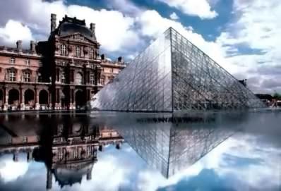 Na današnji dan - otvoren Louvre