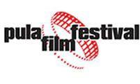 56. festivala igranog filma u Puli: raspored projekcija nacionalnog natjecateljskog programa