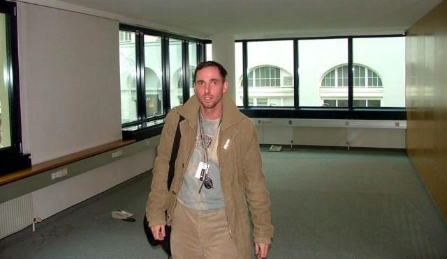 Prva prijava za medijsku korupciju: Slučaj Appelt u Državnom odvjetništvu