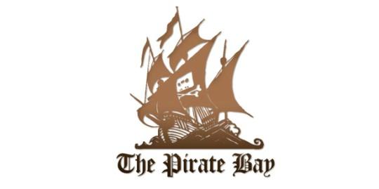Pirate Bay prodan za 7,8 milijuna dolara i postaje legalan
