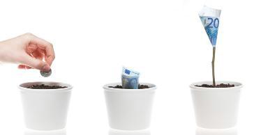 Hrvatskoj nedostaje franšizne prakse i bankarskih proizvoda za franšizing