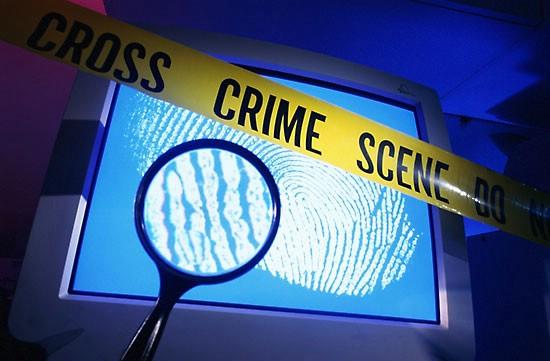 Kibernetički kriminal - Hrvatska vs. cyber crime