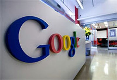 Službeno je: Google došao u Hrvatsku!