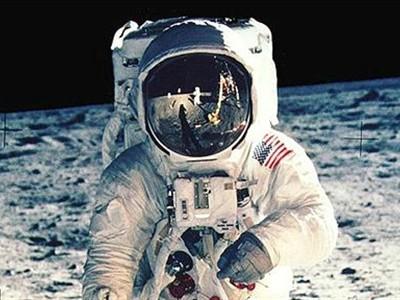 40 godina od spuštanja čovjeka na Mjesec