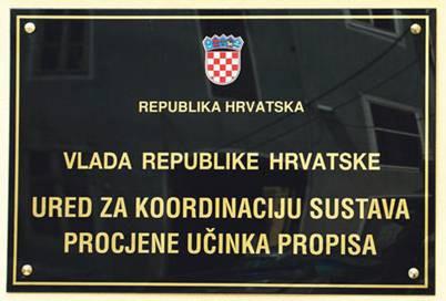 FW: Hrvatska i izlaz iz krize? Šalji dalje