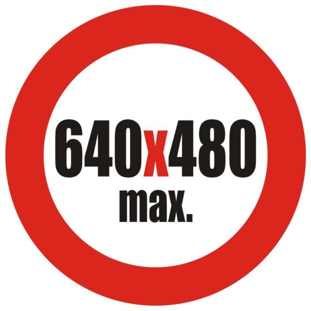 56. Pula Film Festival: Filmovi Radnička klasa i Korak najbolji u popratnom programu 640x480 max