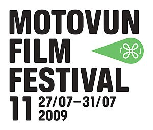 11. Motovun film festival