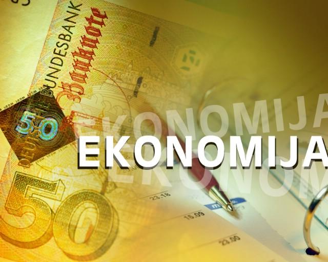 Što nam predviđa Ekonomski institut