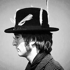 Tko je zapravo ubio Johna Lennona?