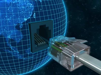 Tiskani mediji nestaju, internet je jedini izvor informacija