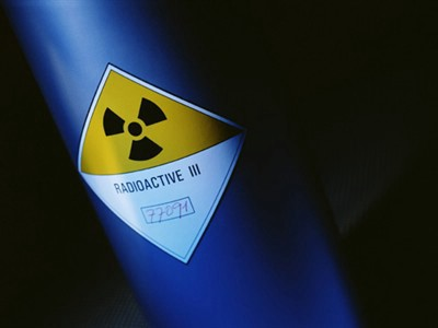 Slovenski nuklearni otpad 13 km od Hrvatske