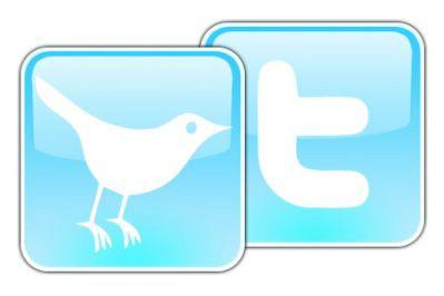 Twitter žrtva cyber napada, stradao i Facebook