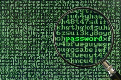 Kriptirajte povjerljive datoteke