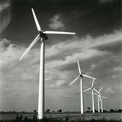 Proizvodnja obnovljive energije je generator radnih mjesta