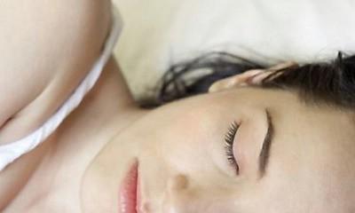 Top 5 načina za besplatna noćenja