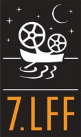 Počinje 7 Liburnia film festival