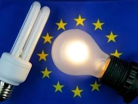 Od utorka u članicama unije svjetle samo energetski učinkovite žarulje